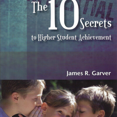 10-secrets-book-cover