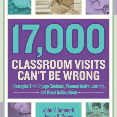 17000-book-cover