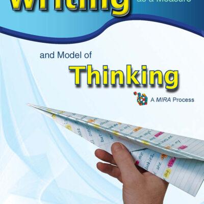 mira-book-cover